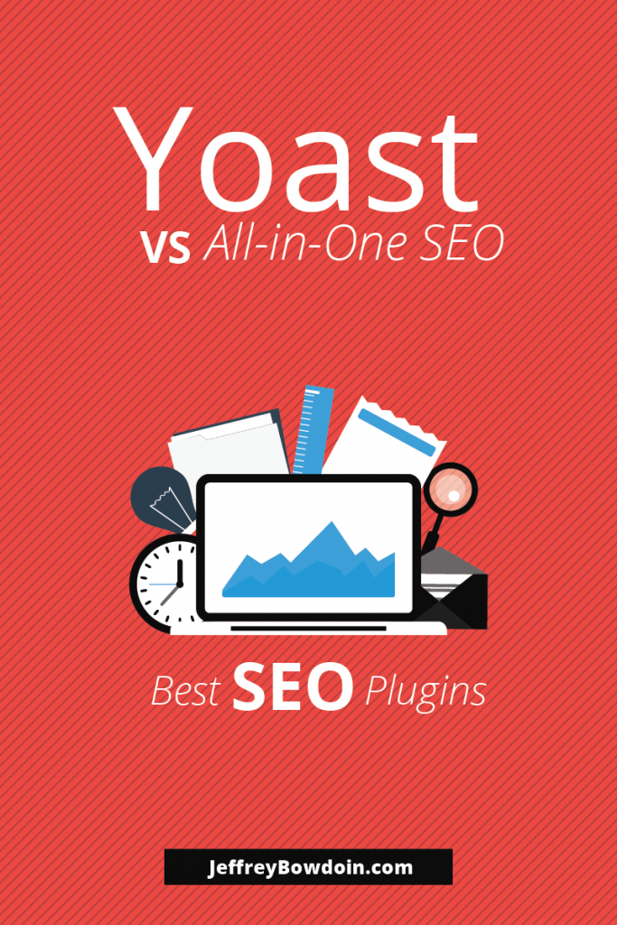Yoast Vs All In One Seo Img