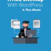Create Html Sitemap In Wordpress Img